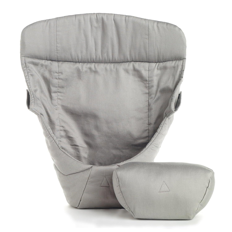 ergo baby cushion