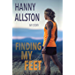 Finding My Feet: My Story