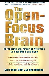 Dissolving Pain: Simple Brain-Training Exercises for Overcoming