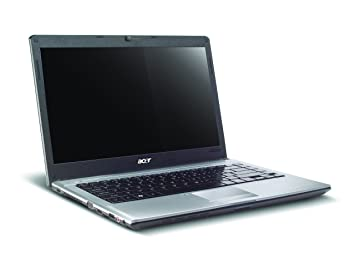 ACER ASPIRE 4810 TIMELINE NOTEBOOK INTEL 512AN WLAN WINDOWS 7 X64 DRIVER