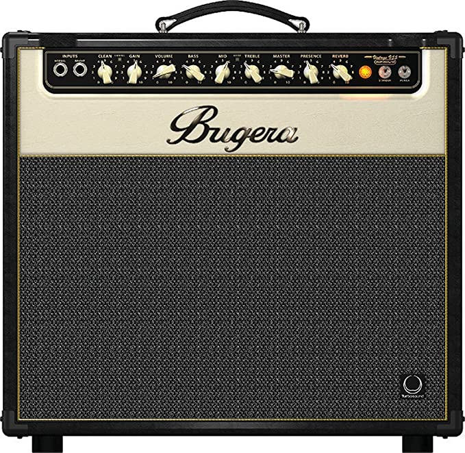 BUGERA V55-INFINIUM 55-Watt Vintage 2-Channel Combo with Infinium Tube on crate v5 schematic, frontman 15r schematic, fender champion 600 schematic, bugera 1990 schematic, bugera 6262 schematic, laney cub 10 schematic, 55 bugera amp schematic, bugera 333 schematic, ampeg v5 schematic, audio amplifier schematic, yamaha electric guitar wiring schematic, vox ac4c1 schematic, bugera v55hd schematic, bugera v55 schematic, bugera v22 schematic,