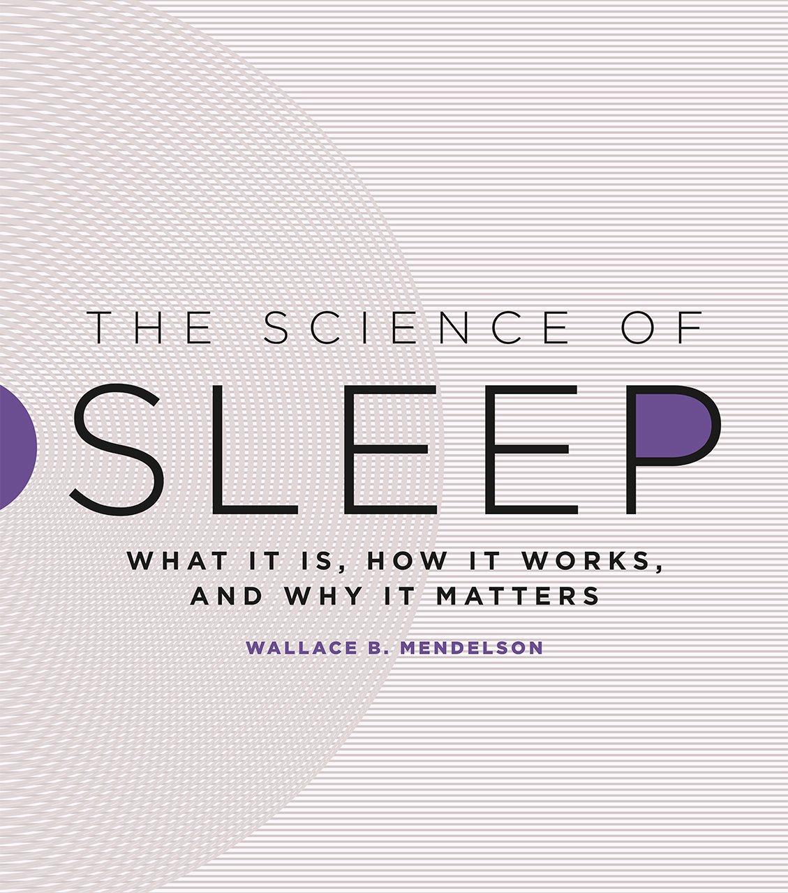 Top 10 Best the science of sleep Reviews