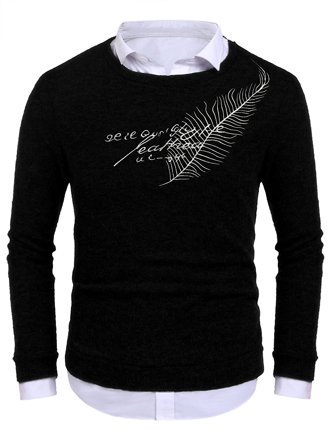 Top 10 wholesale Outdoor Sweaters - Chinabrands.com b7e82ca7d