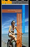 Aprender o holandês em andamento: uma introdução para iniciantes (Portuguese Edition)