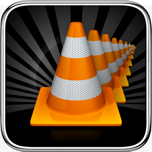 VLC Streamer Free (Download Utorrent)