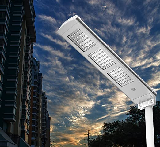 3000 lumens solar streetlight led area light solar outdoor lights 3000 lumens solar streetlight led area light solar outdoor lights offgrid solar system aloadofball Image collections