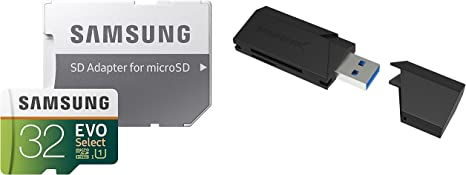 32GB Turbo Speed MicroSDHC Memory Card For SAMSUNG GT-I5700 GT-I7500 High Speed Memory Card Comes with a free SD and USB Adapters Life Time Warranty.