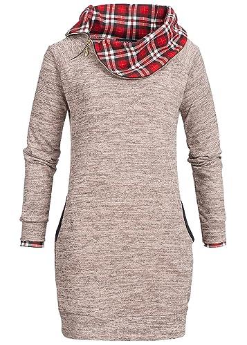 violet Fashion –  Maglione  – Donna