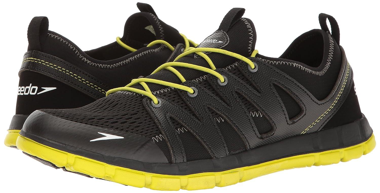 Wake Athletic Water Shoe