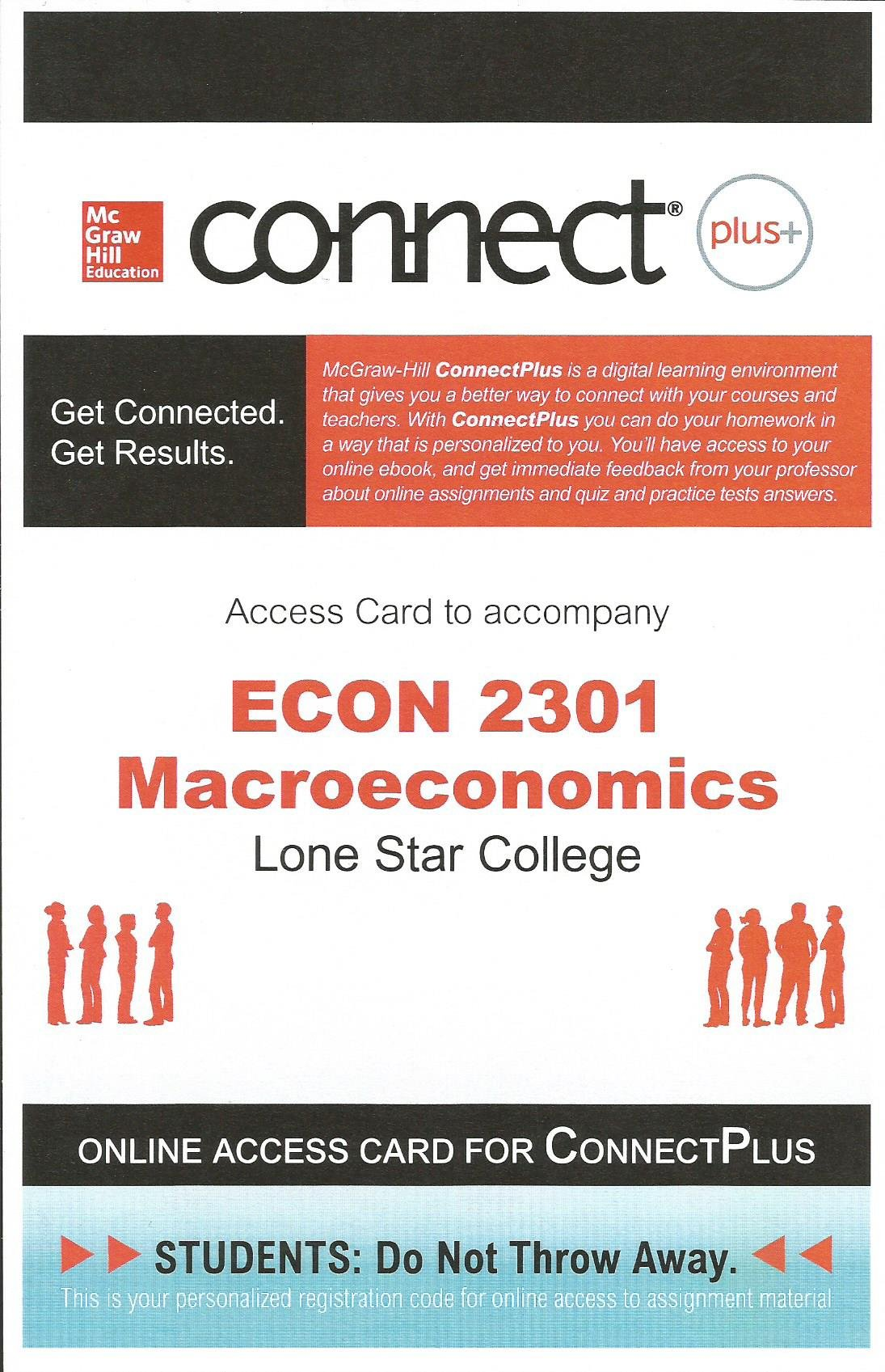 Econ 23012302 lone star college cyfair stanley l brue and sean m econ 23012302 lone star college cyfair stanley l brue and sean m flynn campbell r ccconnell 9781259350757 amazon books fandeluxe Gallery