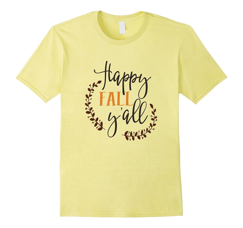 happy thanksgiving yall gif