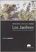 JardinesLos (Lecturas De