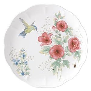 Lenox 866163 Dinner Plate