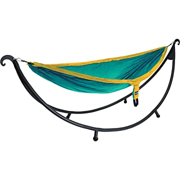 best Eno SoloPod reviews