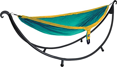 Eagles Nest Outfitters - ENO SoloPod Hammock Stand