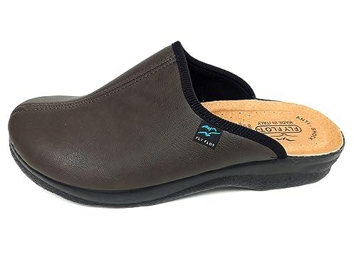 Fly Flot 82920 2E T.Moro 44 EU  Amazon.co.uk  Shoes   Bags 47f35b024ed