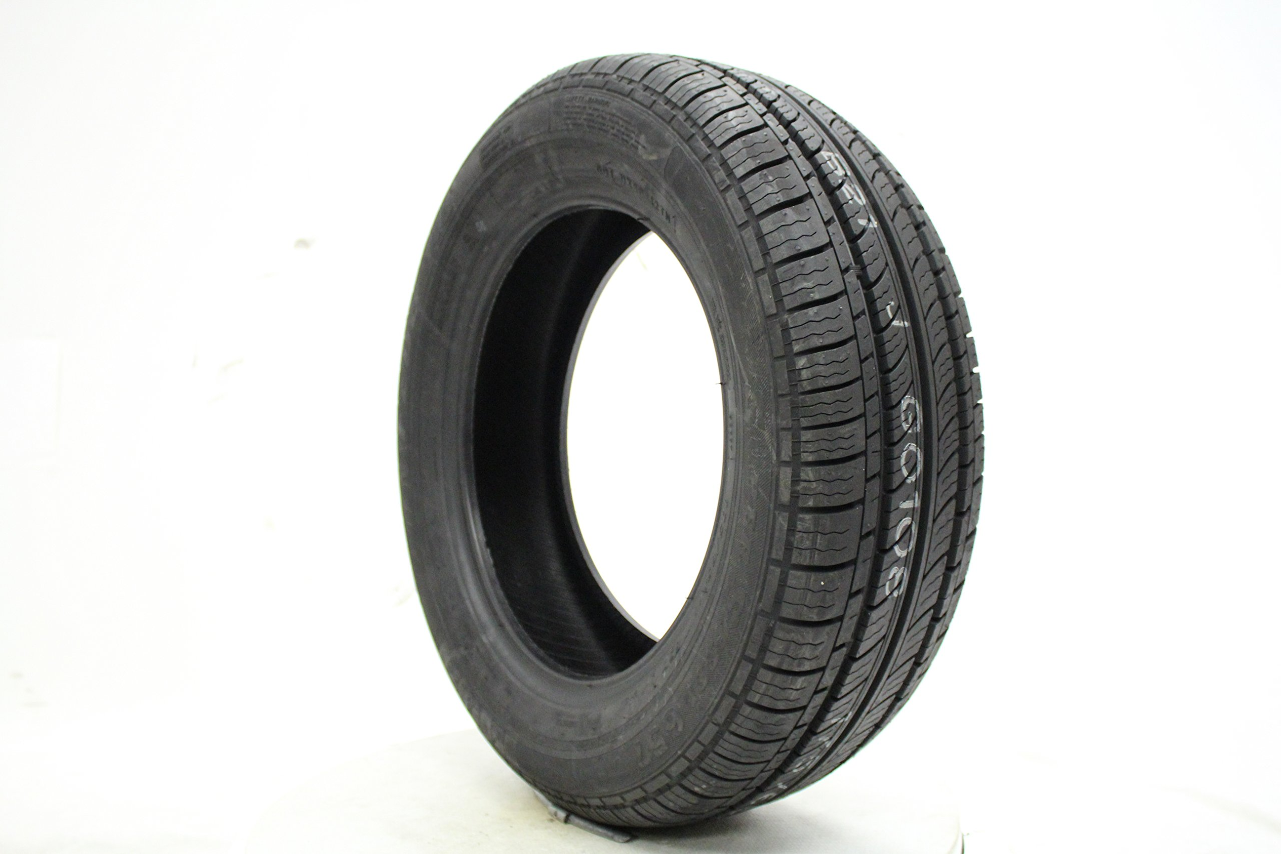 Federal SS-657 Performance Radial Tire - 165/65R14 79T