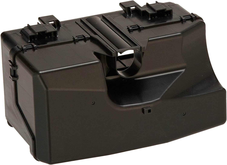 Genuine Acura Parts 08T44-TA0-100 Engine Block Heater
