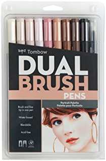 Tombow Blendable