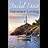 Summer Loving (A Polvellan Cornish Mystery Book 5)