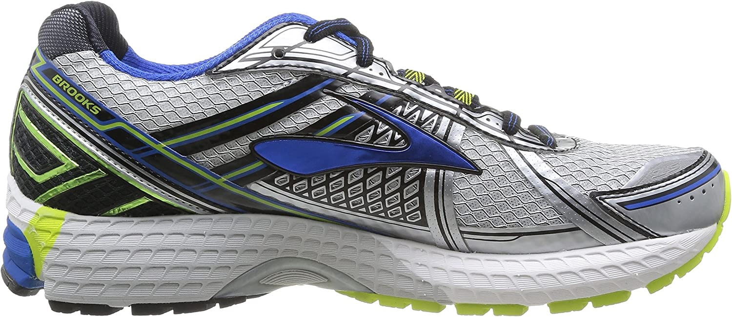 Brooks Adrenaline GTS 15 Mens Running Shoes 168 2E BUY NOW!