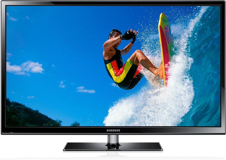 Samsung PS51F4900 TV 129,5 cm (51
