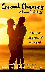 Second Chances: A Love Anthology