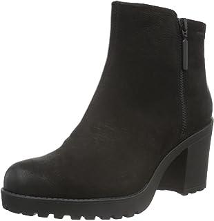 GraceChelsea Vagabond Et Boots Sacs FemmeChaussures UVqzpSM