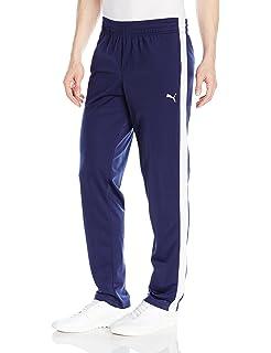 c20da861ef304 Amazon.com: Puma Mens Tracksuit Soccer Training Suit Poly Track Top ...
