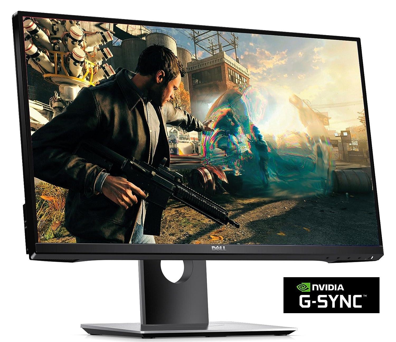 Dell S2417DG 60,47 cm Monitor: Amazon.de: Computer & Zubehör