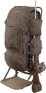 ALPS OutdoorZ Commander + Backpack