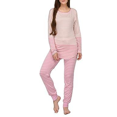 VDRNY Women Sleepwear Pajama Pants Set Woman Pajamas Pjs Pj Set (S ... 12fda5580