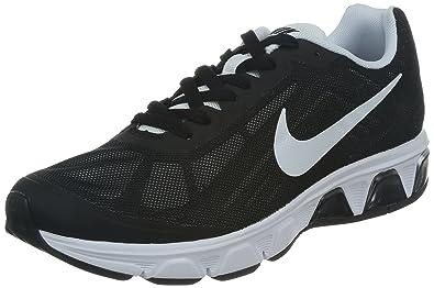 2df53267988a ... Nike Mens Air Max Boldspeed - Multicolour (BlackWhite Anthracite)