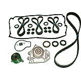 TBK Timing Belt Kit Acura Integra GSR 1994 to 2001
