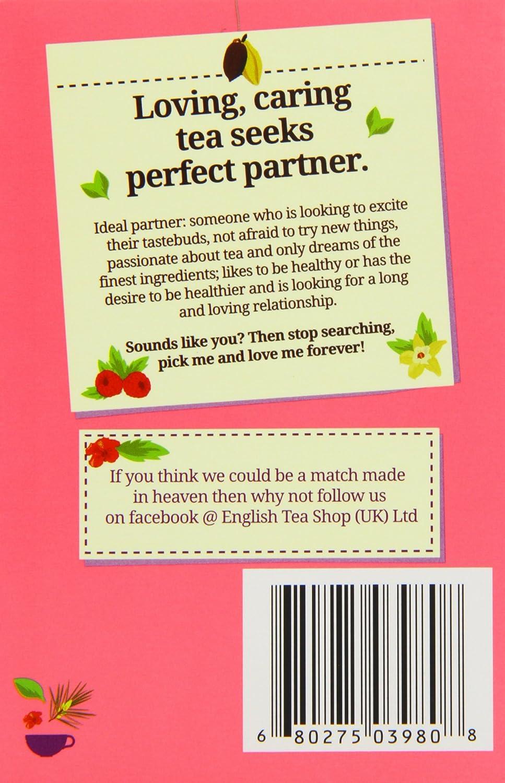 amazon com english tea shop chocolate super berry burst 30g amazon com english tea shop chocolate super berry burst 30g pack of 3 grocery gourmet food