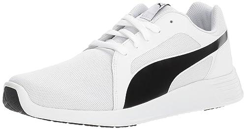 Puma St Trainer EVO Zapatos de Entrenamiento Cruzado para Hombre ... e6a2a84f2f567