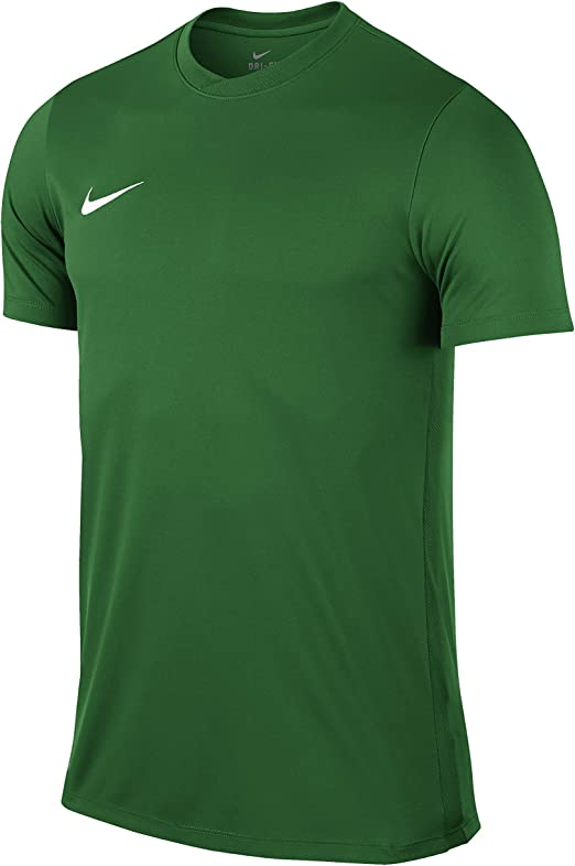 Nike 725891 302 Maillot Homme