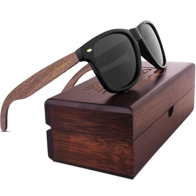 Woodies ユニセックスアダルト カラー: ブラック   B074WG6RJS