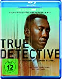 True Detective Staffel 3 Episodenguide