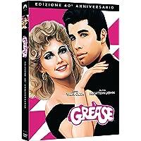 Grease (Edt.40° Anniversario)