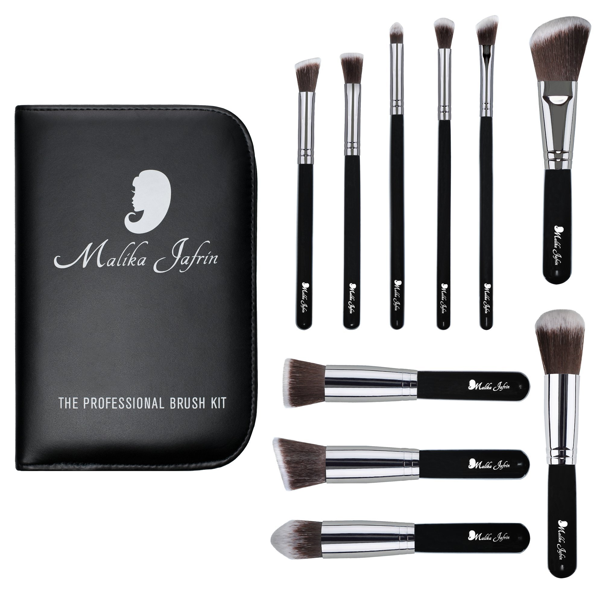 It Cosmetics x ULTA Airbrush All-Over Shadow Brush #119 by IT Cosmetics #14