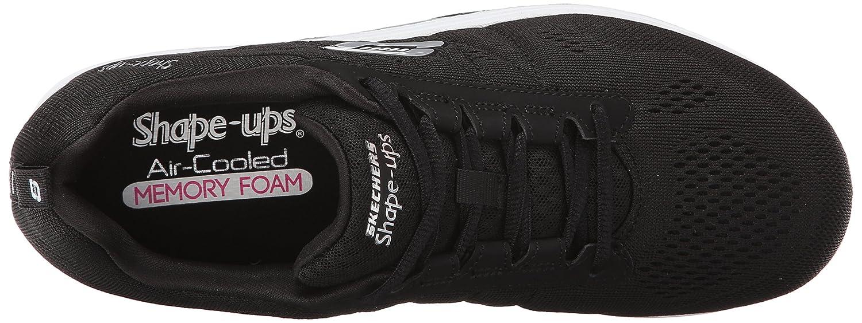 Ups 2.0 Forme Skechers Chaussures Tous Les Jours De Conditionnement Physique Des Femmes De Confort 2tPbxxZL