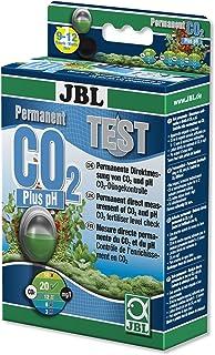 Jbl Proscan Test Deau Pour Aquariophilie Amazonfr Animalerie
