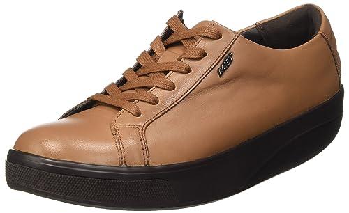 MBT Jambo 6s Lace Up W, Zapatillas de Estar por casa para Mujer: Amazon.es: Zapatos y complementos