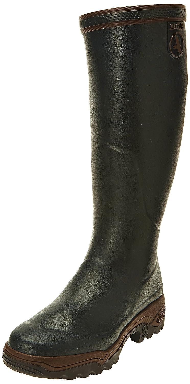 Aigle Parcours 2, Adulte Chaussures de Chasse Mixte Mixte 9983 Adulte Vert (Bronze) 257f368 - conorscully.space