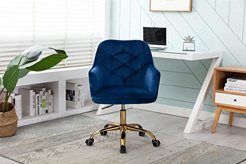 Goujxcy Office Chair