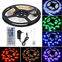 Amazon Best Sellers Best Led Strip Lights