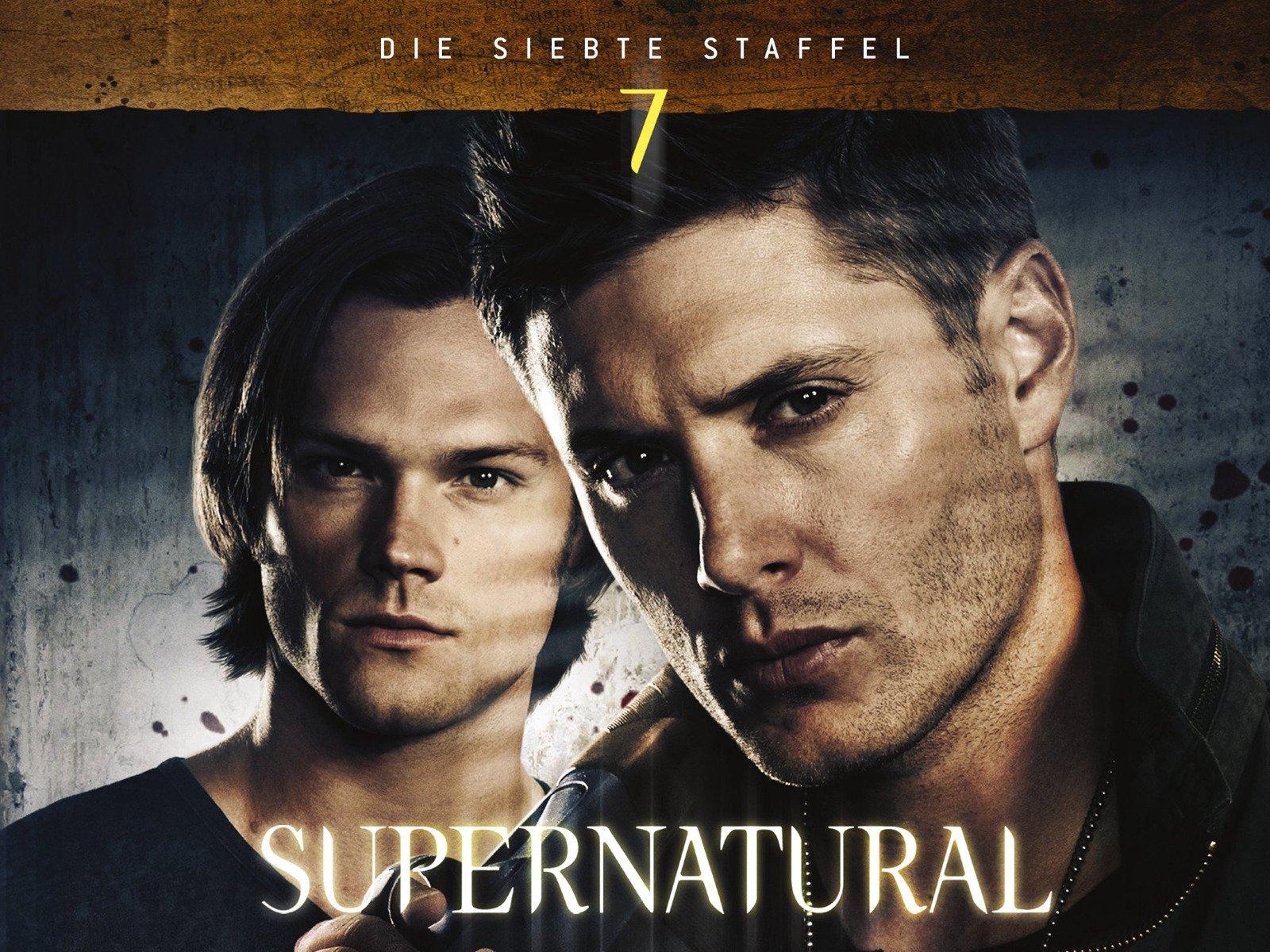 Blutvergießen supernatural. Supernatural: Season 11 - Rotten Tomatoes