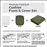 Classic Accessories Montlake Patio FadeSafe Back