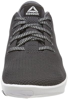 Reebok femmes Cloudride DMX 3.0 Nordic Walking Chaussures
